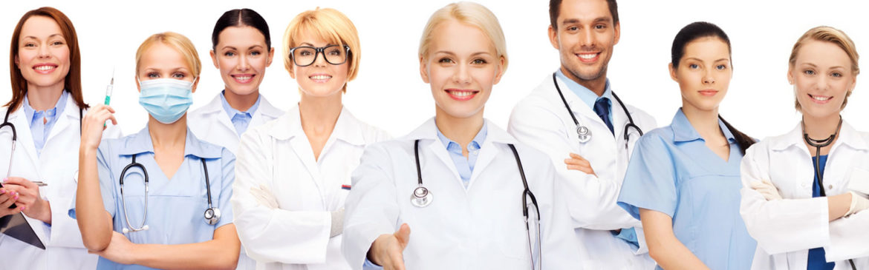 Консультация узкого мединского специалист